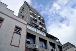 Escritório para alugar em Centro, Florianópolis cod:70857