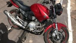 Factor completa - Moto G - 2011