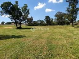 Terreno à venda, 480 m²- condomínio ninho verde ii - pardinho/sp