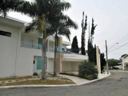 Casa residencial para venda e locação, urbanova, são josé dos campos - ca0336.