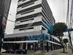 Versatille Home - Apartamentos com 2 quartos, na melhor região do bairro Pinheirinho.