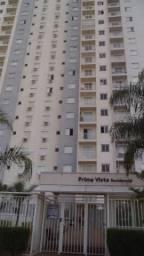 Apartamento para alugar com 2 dormitórios em Nova aliança, Ribeirão preto cod:2669