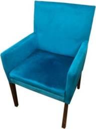Poltronas e sofas