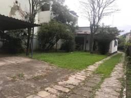 Casa/Terreno 1200 m2 no Ano Bom em Barra Mansa