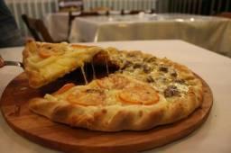 Pizzaria Pilarzinho