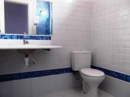 Casa à venda com 4 dormitórios em Laranjeiras, Serra cod:1511-C