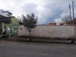 Casa para alugar com 3 dormitórios em Planalto, Divinopolis cod:I07130
