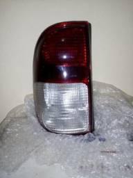 Lanterna da saveiro g2