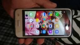 Samsung J1 não é o mine