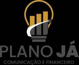 Planejamento Financeiro - Análise completa