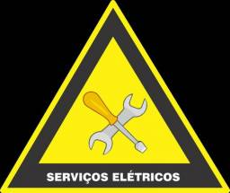 Serviço de eletricista preço promocionais