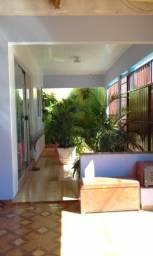 Casa Bem Localizada em Tangara da Serra