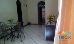 Carnaval - apartamento de dois quartos, 65 m² - graça - salvador/ba
