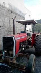 Trator MF 275