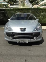 Peugeot 307 presence 1.6 - 2011