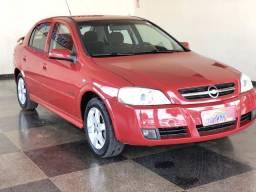 GM - Astra Advantage - 2009
