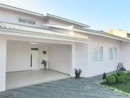 Casa à venda com 3 dormitórios em Bucarein, Joinville cod:10323