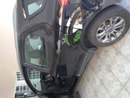 Ford Ecosport Freestyle 2013/2014 - 2013