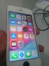 Iphone 5s (descrição)