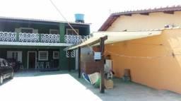 Casa de Praia - Aluga-se