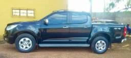 S-10 Chevrollet - 2012