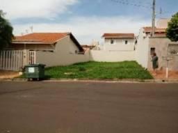 Terreno à venda em Residencial terras do barão, Campinas cod:62472