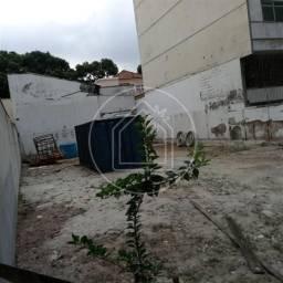 Terreno à venda em Tijuca, Rio de janeiro cod:866776