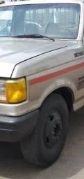 F4000 - 1995