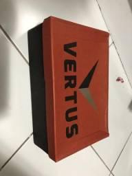 Tênis Vertus NOVO na caixa!