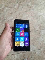 Nokia Múmia 1109 tv digital