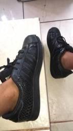 Adidas 1998