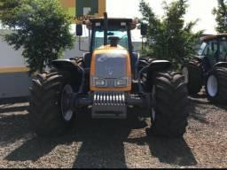 Trator valtra BH185 4×4