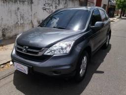 CR V 2011, Top,Estado de Zero - 2011