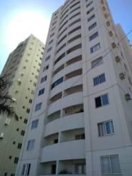 Título do anúncio: Apartamento novo! 2 quartos - Próximo a pecuária de Goiânia - Residencial Andaraí