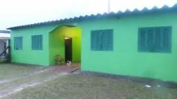 Alugo Casa na Praia de Magistério