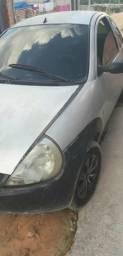Vendo esse Ford Ka - 2004