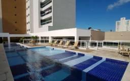 (RG) TR16779 - Apartamento 143m² a Venda no Bairro de Fátima 3 Suítes