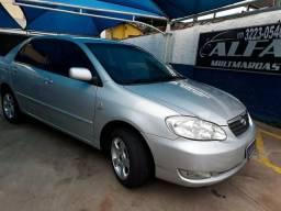Corolla 1.6 - 2006