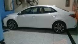 Vendo Corolla Altis 2018 - 2018