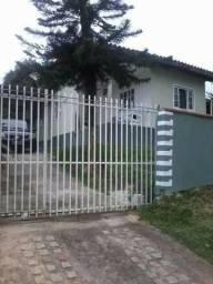 \ cs / Linda casa em Camboriu!