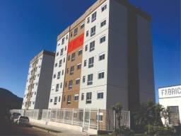 Apartamento 1 dormitório Bairro Camobi