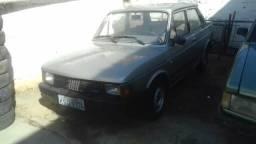 Fiat oggi sedam 84 - 1984