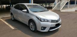 Toyota Corolla Xei 15-16 - 2015