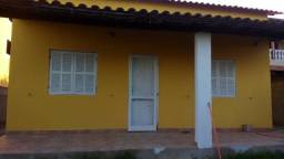 Casa p/ alugar. São Pedro da Aldeia