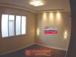 YUN - 29 - Casa super luxo com 05 quartos sala 150m2 área gourmet com piscina