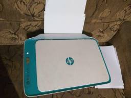 Impressora HP Deskjet 2600