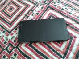 Smartphone LG K10 Power - 32GB, Dual Chip, Tela de 5,5?, HD, TV Digital, 4G, Android 7.0