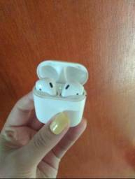 AirPods Apple - Modelo A1523