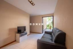 Apartamento com 3 quartos à venda - itaipava - petrópolis/rj