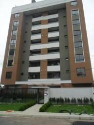 Aparatamento novo com 03 dormitórios, suíte - Bacacheri/Tingui - R$ 369.900,00